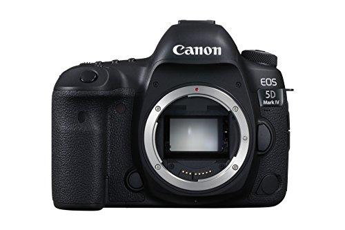 Canon-Mark-Frame-Digital-Camera