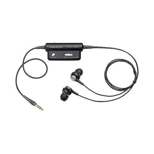 Audio-Technica-ATH-ANC23-QuietPoint
