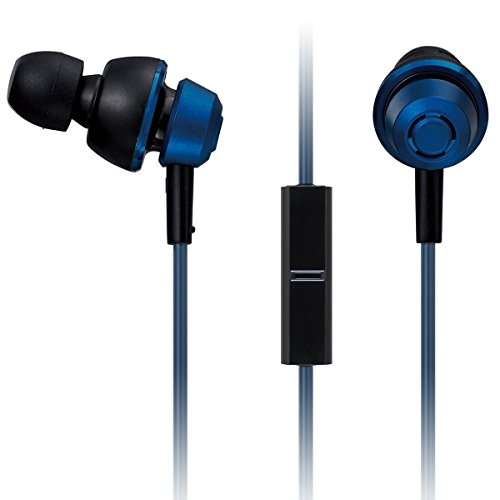 Panasonic-drops360-Headphones-Controller-RP-HJX6M