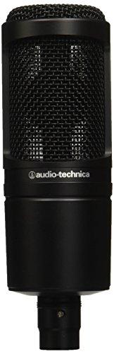 Audio Technica AT2021