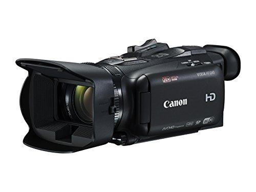 Canon-VIXIA-HF-G40-Camcorder