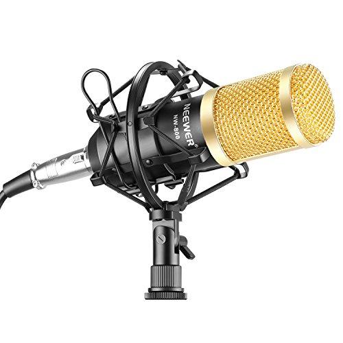Neewer-Professional-Broadcasting-Recording