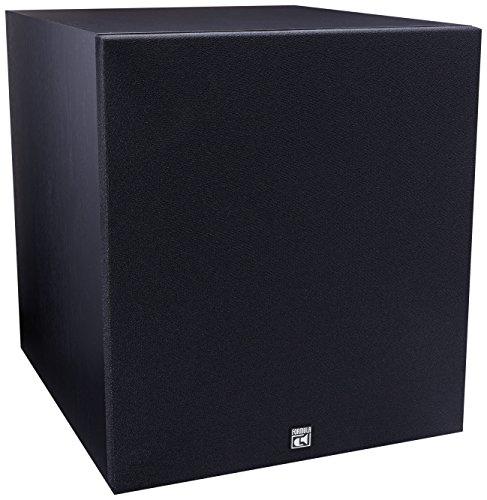 BIC-America-F12-475-Watt