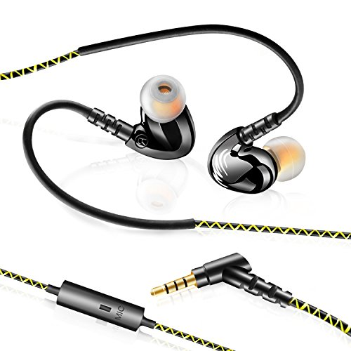 Simptech-Sports-Headphones-Earbuds-Microphone