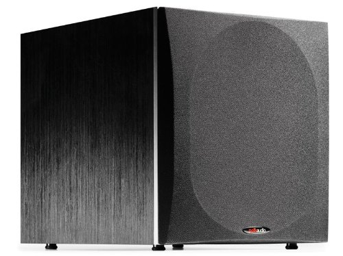 Polk-Audio-12-Inch-Powered