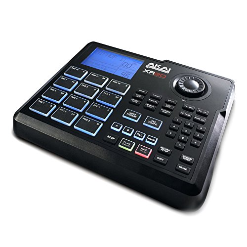 10 Best Drum Machine Beat Makers in 2019 [Buying Guide ...
