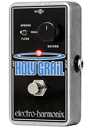 Electro-Harmonix-HOLY-GRAIL-NANO