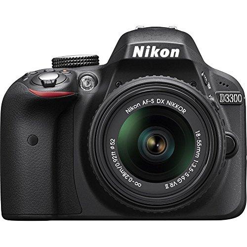 Nikon-D3300-3-5-5-6G-Certified-Refurbished