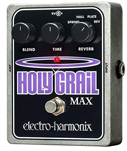 Electro-Harmonix-Holy-Grail-Max