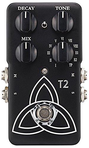 TC-Electronic-T2