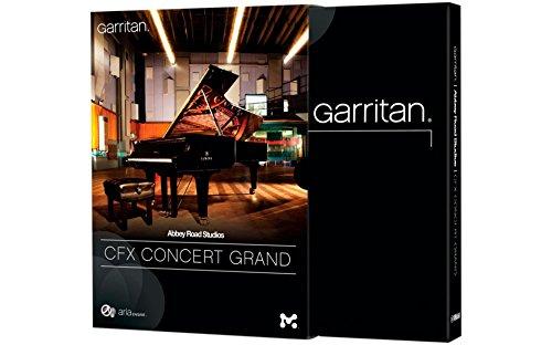 Garritan-Abbey-Studios-Concert-Grand