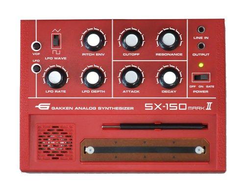 Gakken-SX-150-MARK-Analog