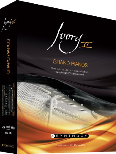 Synthogy-Ivory-II-Grand-Pianos