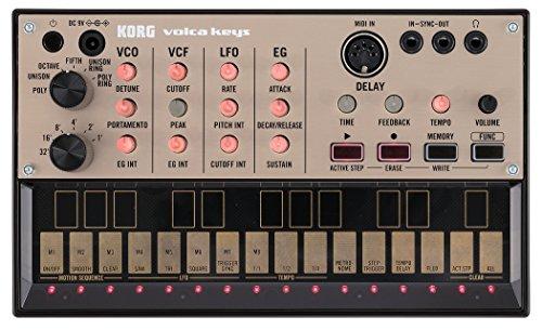 Korg-Volca-Keys-Analog