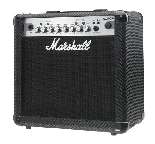 Marshall-MG15CFX-15-Watt-Guitar-Combo