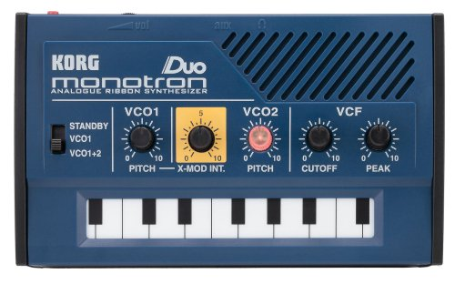 Korg-Monotron-Oscillator-Analog