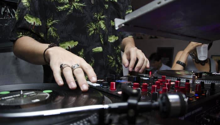 Best DJ Controller Review