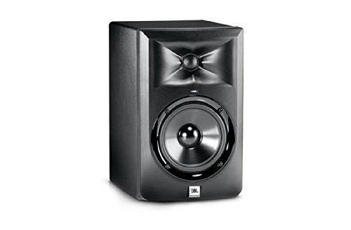 JBL-LSR305-Powered