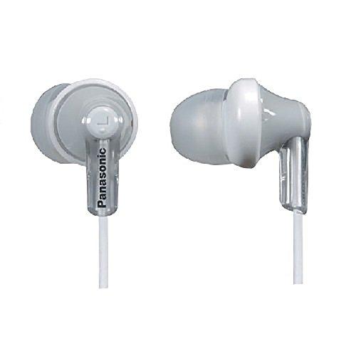 Panasonic-ErgoFit-Headphones-Ergonomic-Comfort-Fit