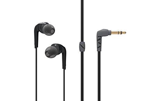MEE-Audio-Comfort-Fit-Headphones-Enhanced