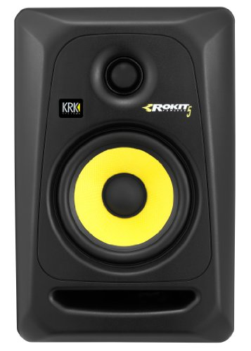 KRK-RP5G3-NA-Generation-Powered