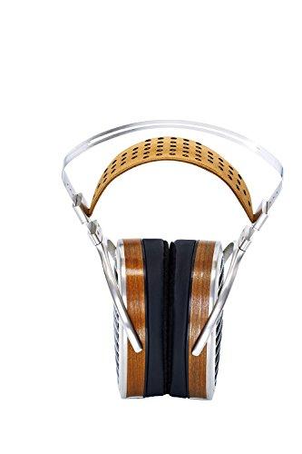 HiFiMan-HE1000-Open-Back-Magnetic-Headphones
