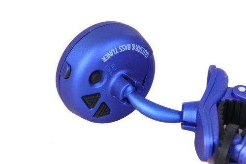 Snark SN1 Blue