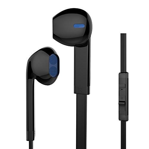 MXditect-EB166-Headphones-Earphones-Android