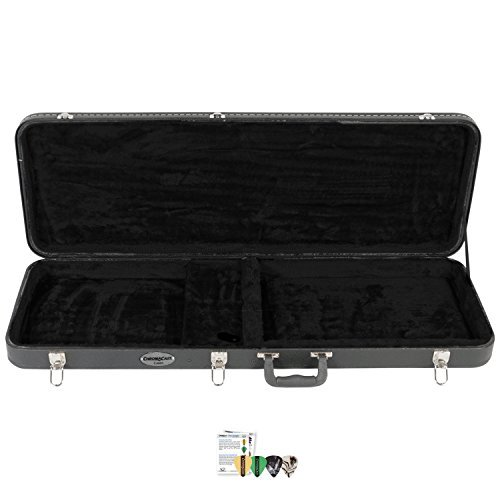 ChromaCast CC EHC Kit Hard Case
