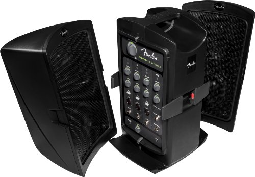 Fender-Passport-Conference-PA-System