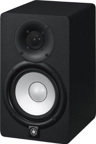 Yamaha-HS5-Powered