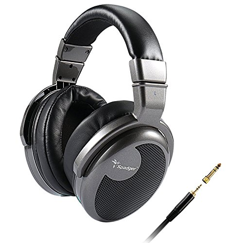 Spadger-Over-Ear-Professional-Adapter