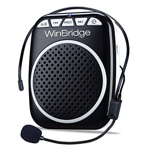 WinBridge-Rechargeable-Ultralight-Presentations-Etc-Black