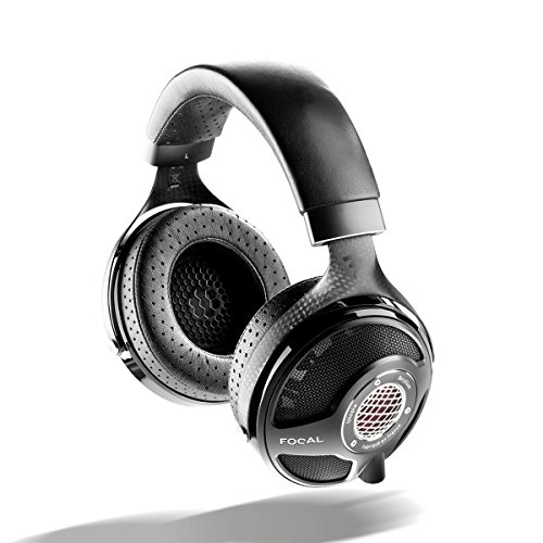 Focal Utopia-Headphones