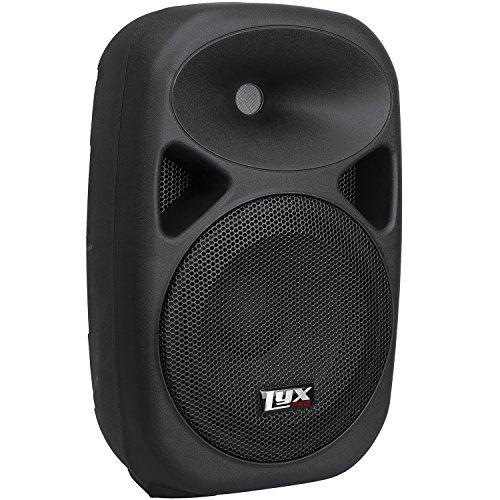 street dj digital sound system price