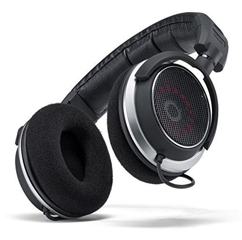Status-Audio-Studio-Monitor