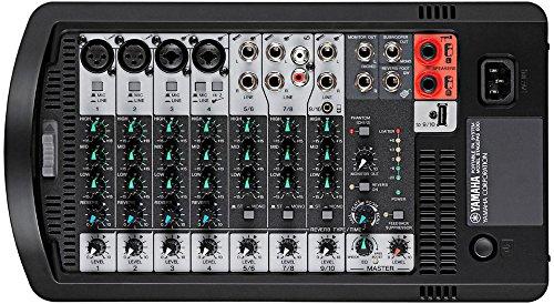 Yamaha-STAGEPAS-600I-Portable-System