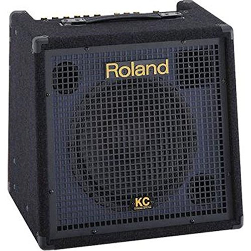 Roland-KC-350-4-Channel-120-Watt