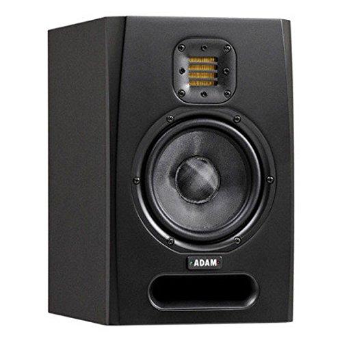Adam-Audio-F5-Powered