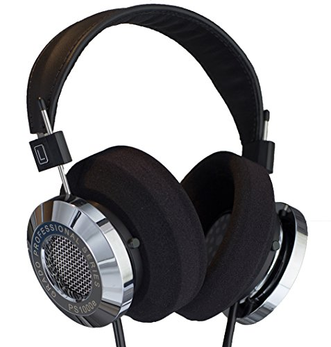 Grado-PS1000e-Professional-Dynamic