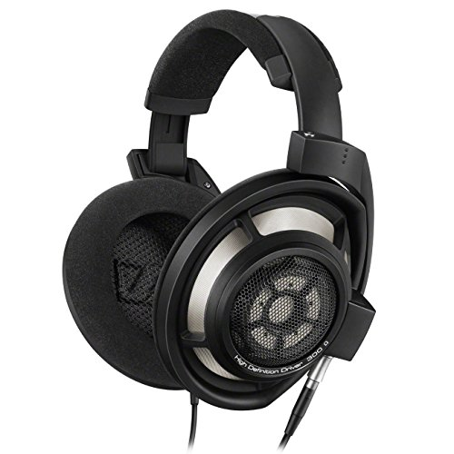Sennheiser HD 800 Reference
