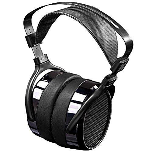 10 Best Open-Back Headphones in 2021 [Buying Guide] - Music Critic
