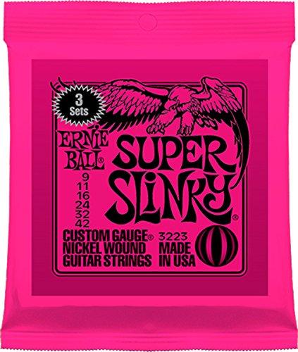 Ernie-Ball-Super-Slinky-Nickel