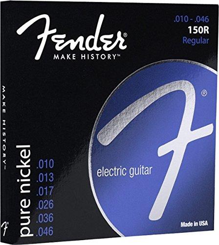 Fender-Nickel-Electric-Strings-Regular
