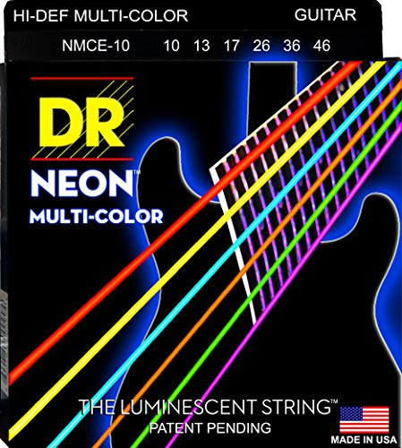 DR-NMCE-10-Electric-Multi-Color