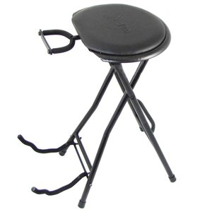 Amazing 10 Best Guitar Stools In 2019 Buying Guide Music Critic Short Links Chair Design For Home Short Linksinfo
