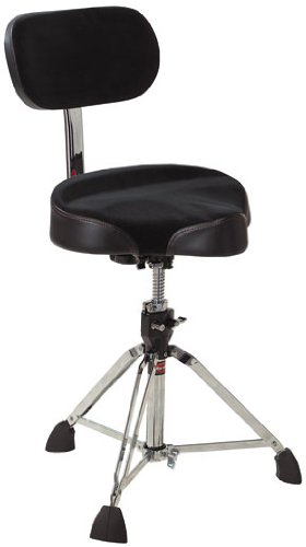 Incredible 10 Best Guitar Stools In 2019 Buying Guide Music Critic Short Links Chair Design For Home Short Linksinfo