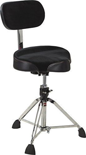 Prime 10 Best Guitar Stools In 2019 Buying Guide Music Critic Short Links Chair Design For Home Short Linksinfo