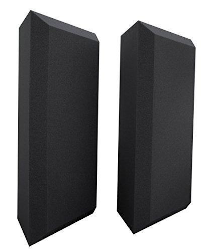 Ultimate Acoustics UA-BTBG