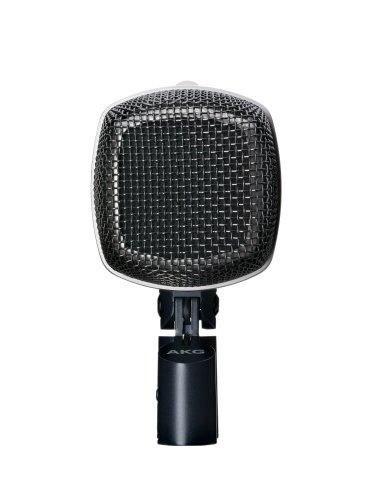 AKG Pro Audio D12VR